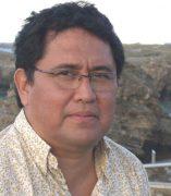Photo of Chavez, Joaquin